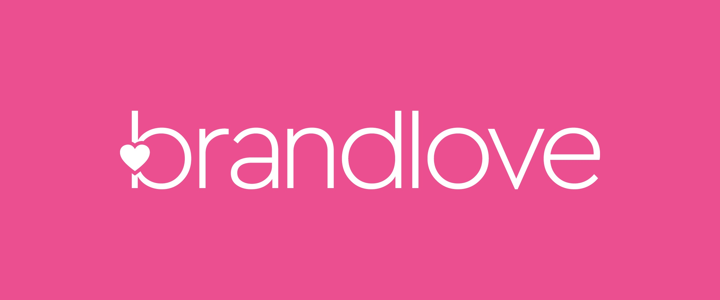 BrandLove education